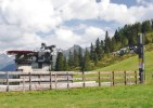 Burgstall-Lift, Bad Gastein